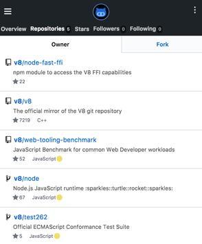 CodeView screenshot 13