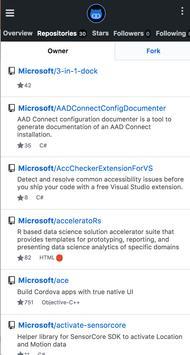 CodeView screenshot 6