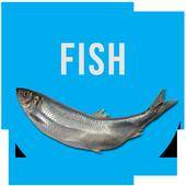 Рыбалка (Unreleased) icon