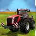 Farming Simulator 3D 2018