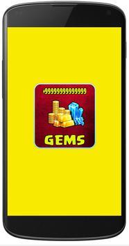 Cheat For Pixel Gun 3D poster