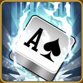 Swap Drop Poker icon