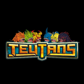 Teutans icon