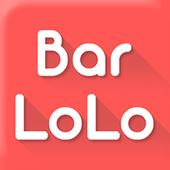 BarLoLo icon