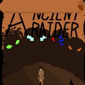 Ancient Raider icon