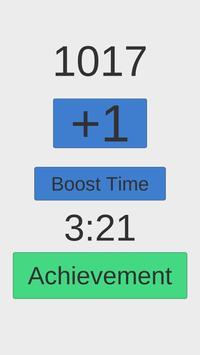 Level Booster apk screenshot