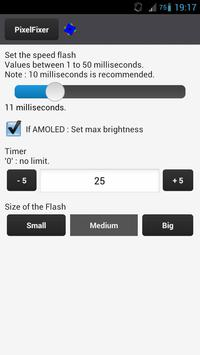 Pixel Fixer apk screenshot