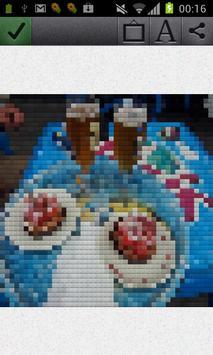 Magic Mosaic 3 apk screenshot