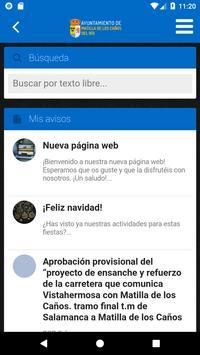 Matilla De Los Canos Del Rio For Android Apk Download
