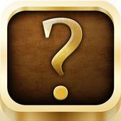 Викторина: Интересно знать! icon