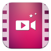 Photo to Video With Music icon