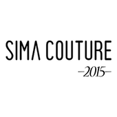 Sima Couture icon