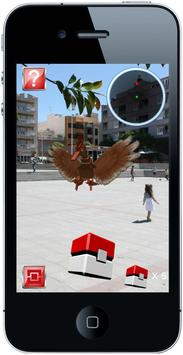 Pocket Pixelmon Go! 2 screenshot 13