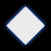 BrickEd icon
