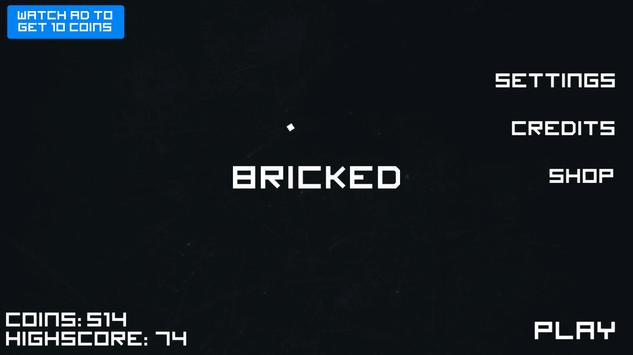 BrickEd apk screenshot