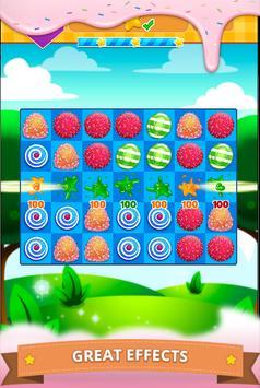 Candy Link screenshot 1