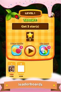 Candy Link screenshot 2