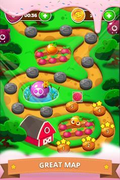 Candy Link screenshot 6