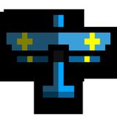 Retro Skies : Missiles of Mayhem icon