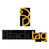 Blacktag icon
