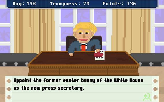 Trump Stamp screenshot 3