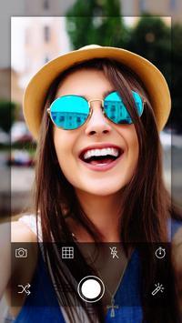 Selfie Beauty - Selfie Camera Editor,Text Editor poster
