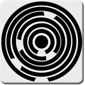 Hit The Core icon