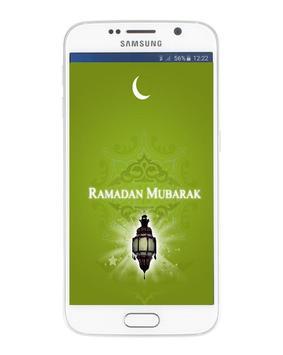 Ramadan Islam Wallpaper 2015 apk screenshot