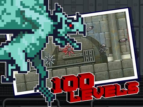 Jutsu screenshot 5