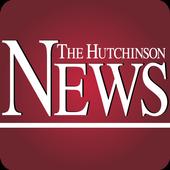 The Hutchinson News icon