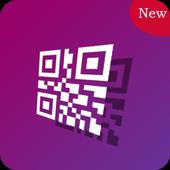 QR Code Reader | Barcode Scanner icon
