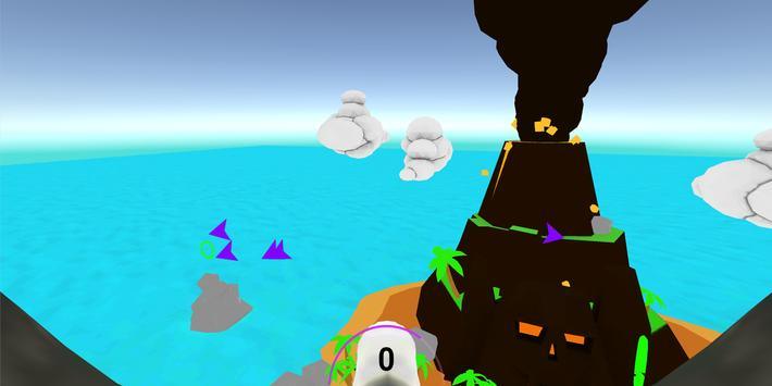 Eagle VR apk screenshot