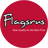 Flagsrus icon