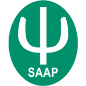 SAAP tour 17 icon