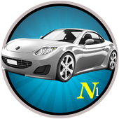 Race Car Games Offline For Android Apk Download
