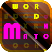 Word Match icon
