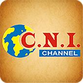 CNI Channel icon