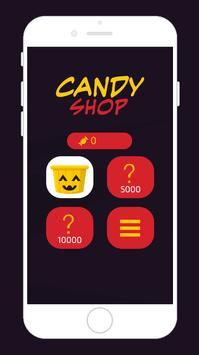 Candy Catcher screenshot 2
