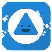 Jumpey icon
