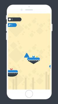 Jumpey screenshot 1