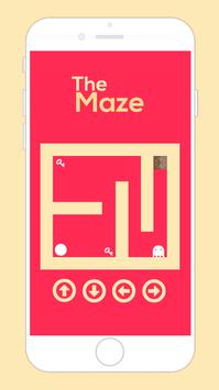 The Maze screenshot 2