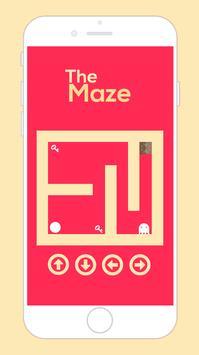 The Maze screenshot 5