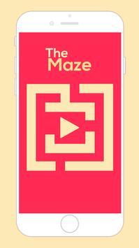 The Maze screenshot 6
