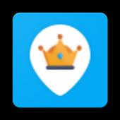 VIP EMPRESAS icon