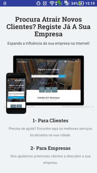 VIP EMPRESAS apk screenshot