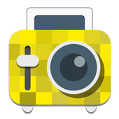 Pixit - Hair Dyeing : Beauty,Camera,Filter icon