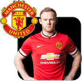 Man Utd Players Live Wallpaper For Android Apk Download