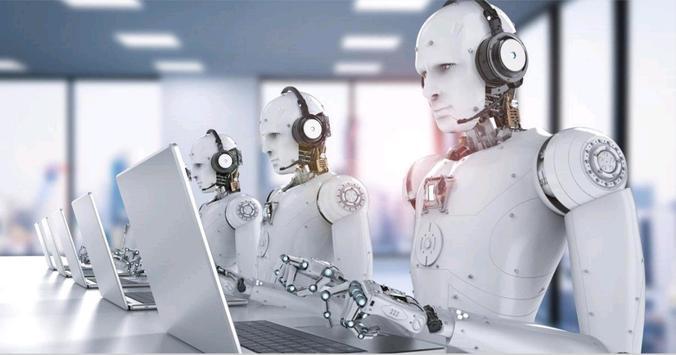 Inteligencia artificial - Algoritmos Geneticos screenshot 10