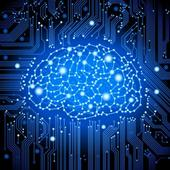 Inteligencia Artificial - Redes Neuronales icon