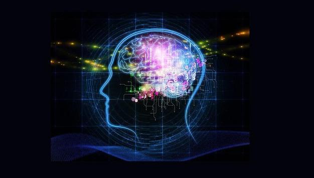 Inteligencia Artificial - Redes Neuronales poster